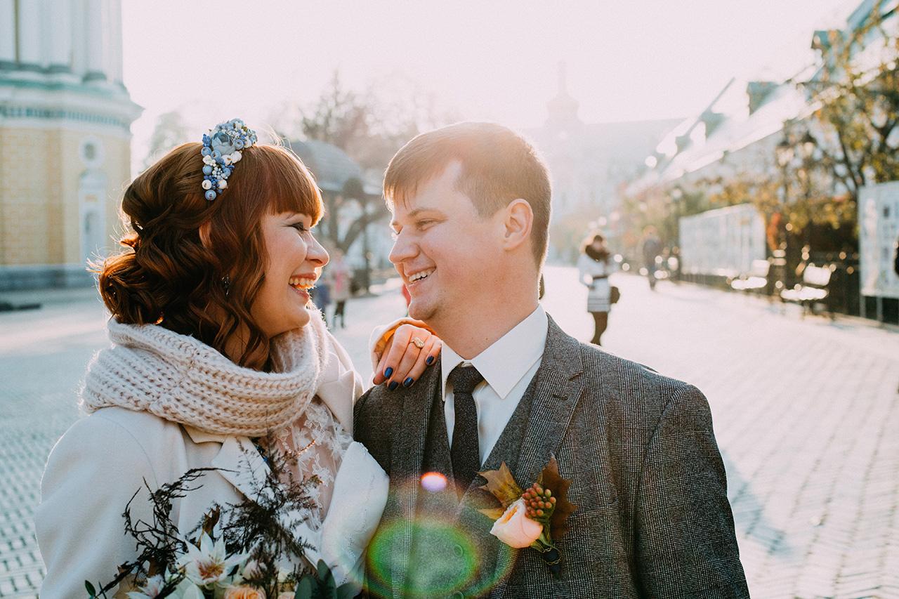 Loft_Wedding_Anna-Yuriy-72
