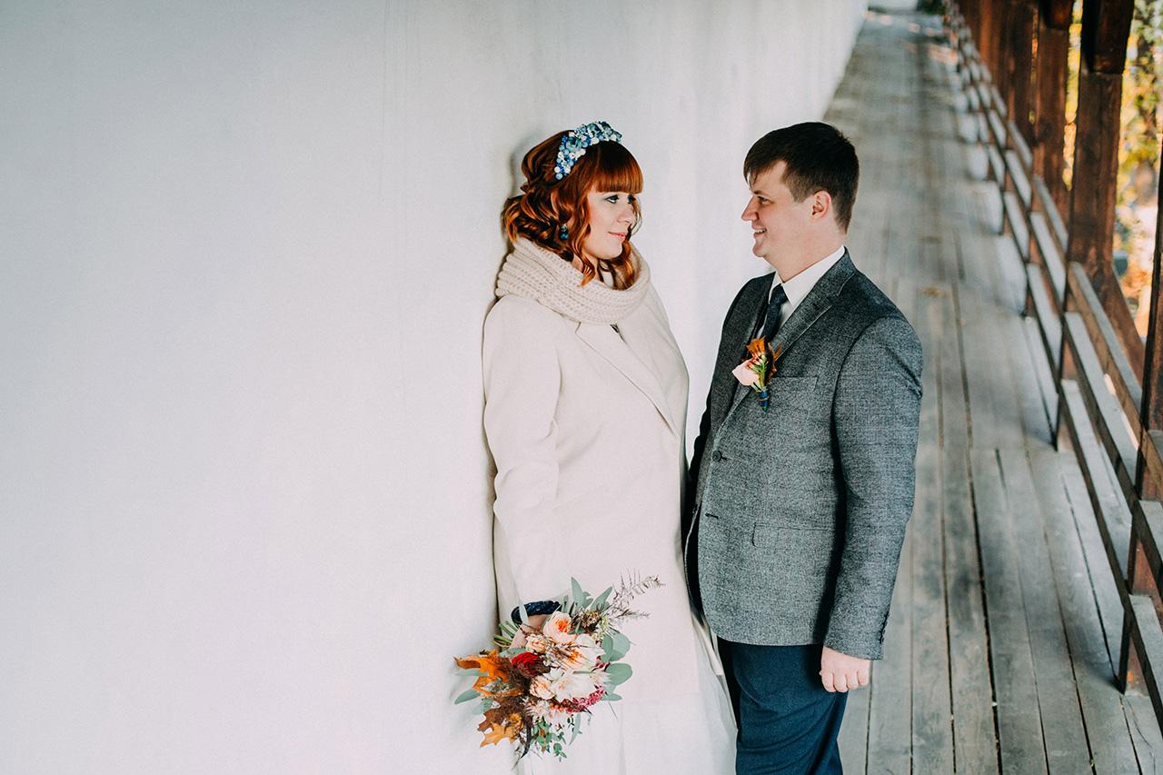 Loft_Wedding_Anna-Yuriy-73