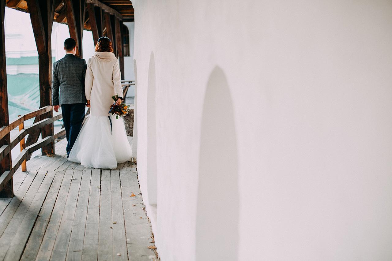Loft_Wedding_Anna-Yuriy-74