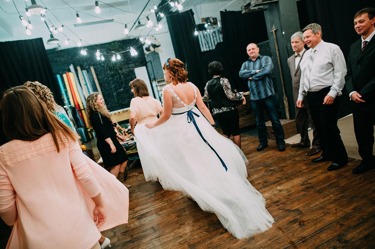 Loft_Wedding_Anna-Yuriy-81