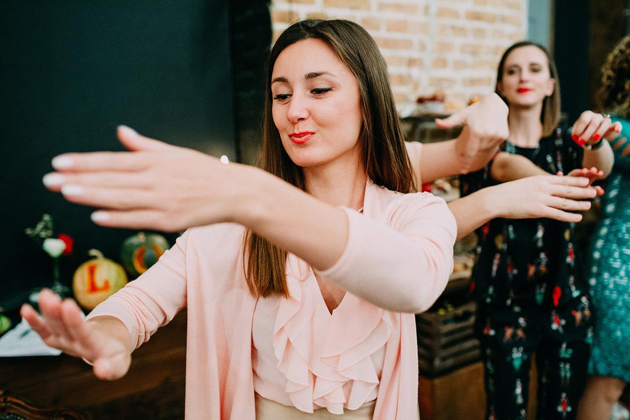 Loft_Wedding_Anna-Yuriy-82