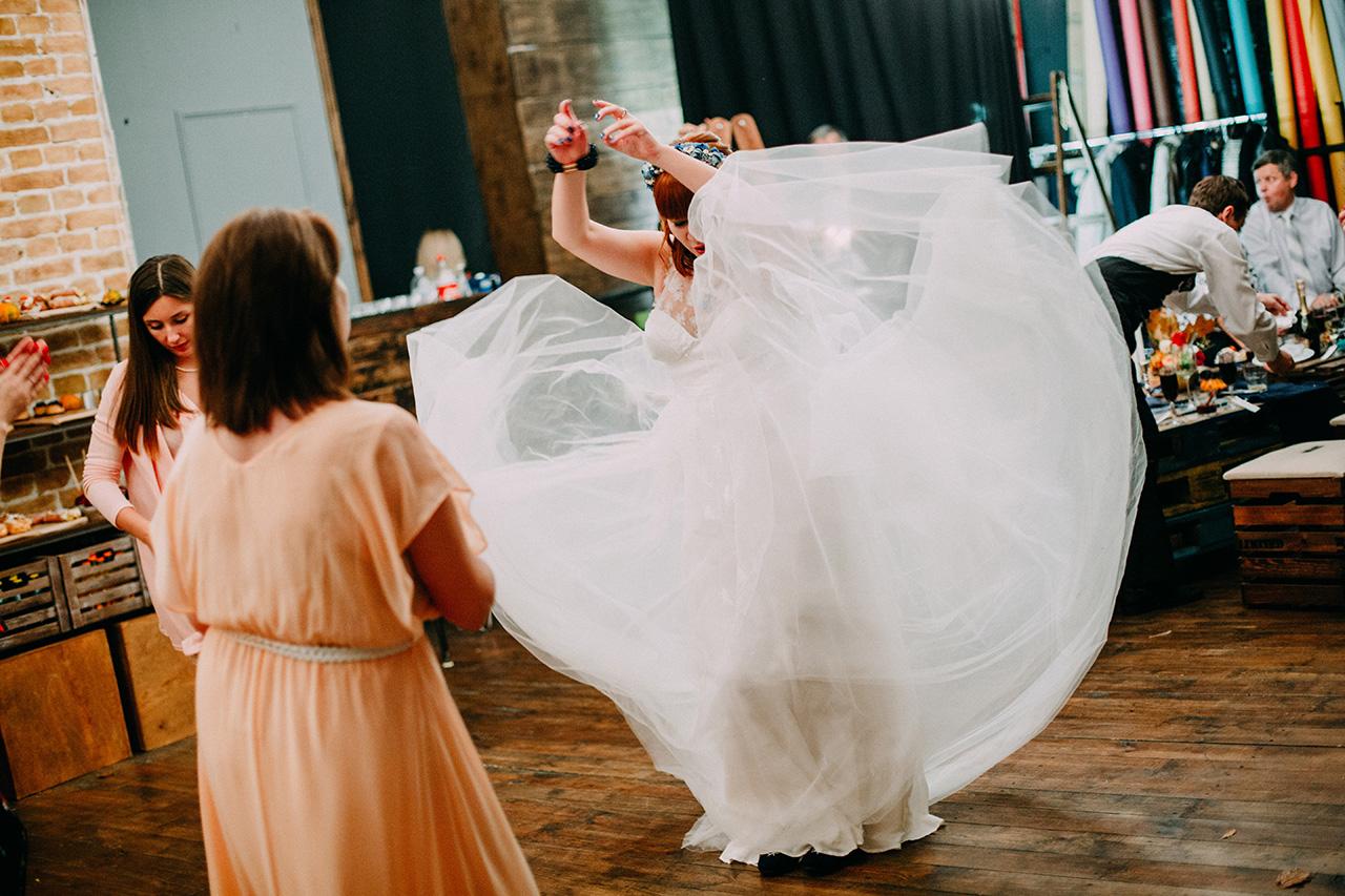 Loft_Wedding_Anna-Yuriy-85