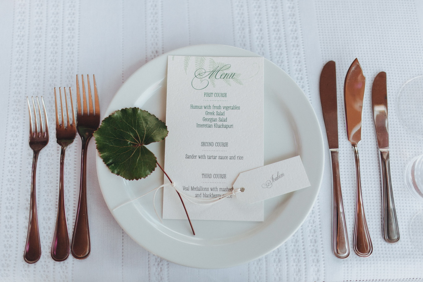 botanical-kyiv-wedding-planning-agency