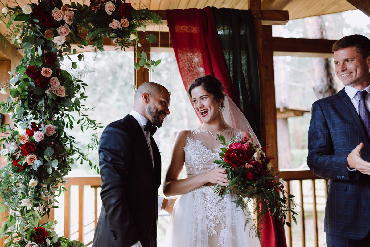 spanish-weddings-in-kyiv-21