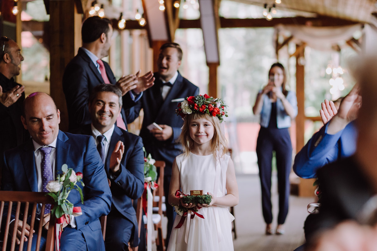 spanish-weddings-in-kyiv-23
